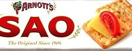 biscuits-sao-arnotts